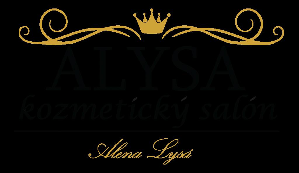 Kozmetický salón ALYSA