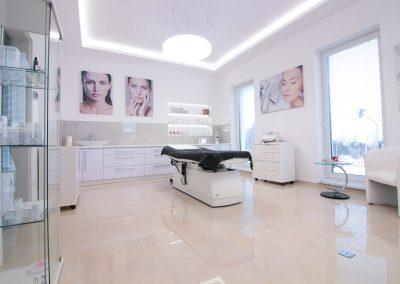 alysa_kozmeticky_salon